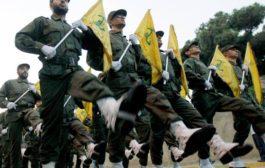 عكاظ: جيش الحر أفرج عن مسؤول التسليح في حزب الله