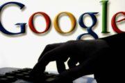سعي لوقف حوافز غوغل لـشركات الأندرويد